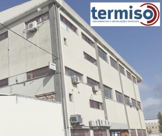 Imagem para site Termiso Nov2019
